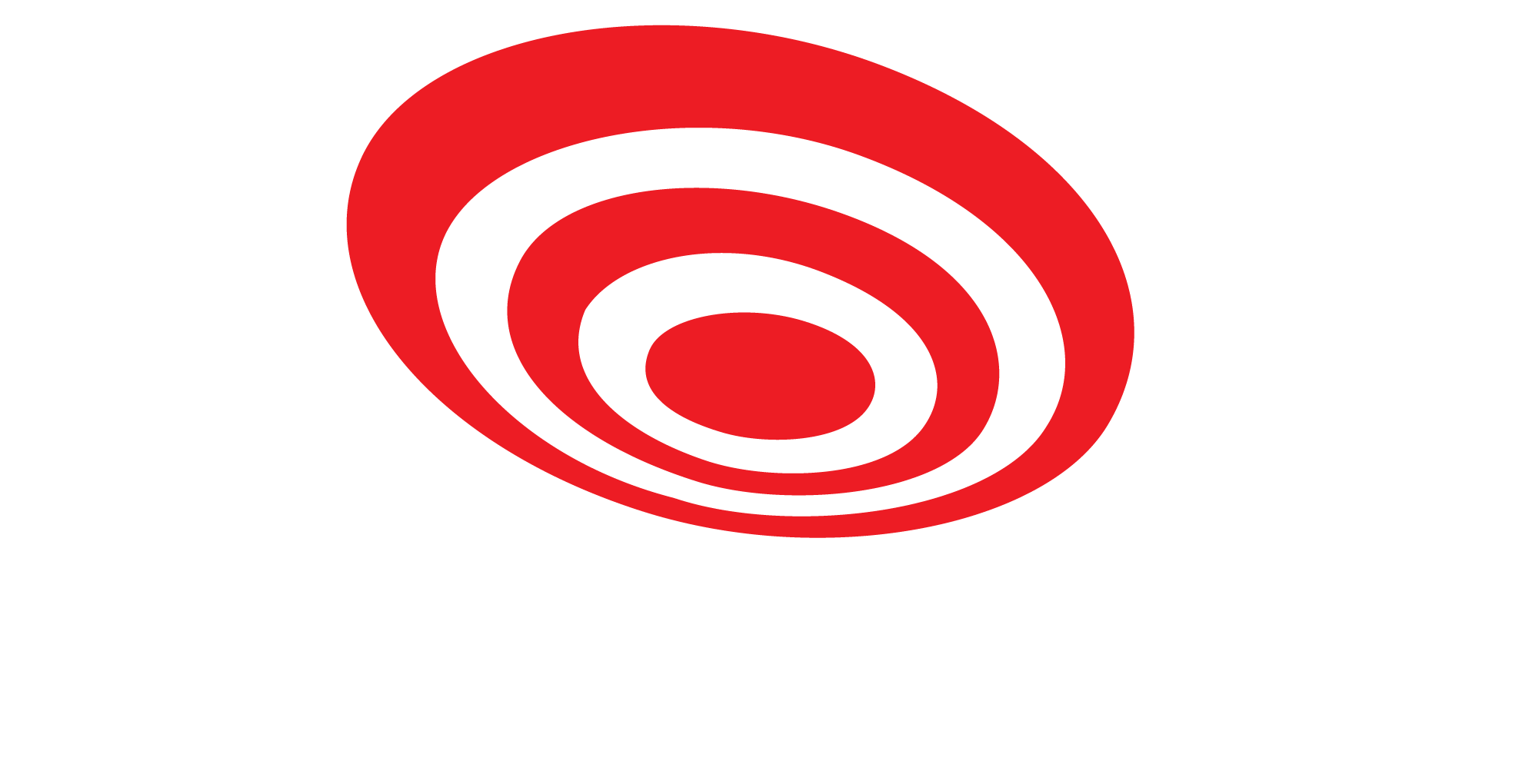 Sound Workshop